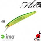 IMA FLIT 100 001