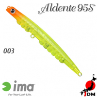 IMA ALDENTE 95S 003