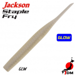 JACKSON STAPLE FRY Jr. 1.4 IN GLW