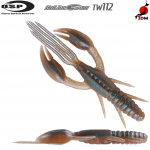 O.S.P. DOLIVE CRAW 2.0 IN TW112