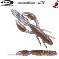 O.S.P. DOLIVE CRAW 2.0 IN TW117