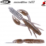 O.S.P. DOLIVE CRAW 3.0 IN TW117