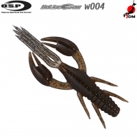 O.S.P. DOLIVE CRAW 3.0 IN W004