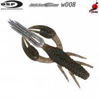 O.S.P. DOLIVE CRAW 3.0 IN W008