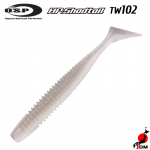 O.S.P. HP SHADTAIL 3.1 IN TW102