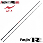 APIA FOOJIN'R 91ML
