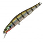 ZIP BAITS ORBIT 90SP-SR 509
