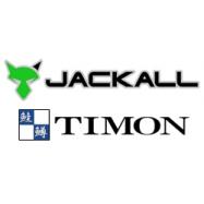 JACKALL TIMON