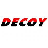 DECOY HOOKS