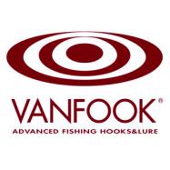 VANFOOK HOOKS