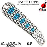 BACK&FORTH DIAMOND 5G