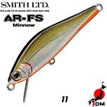 AR-FS MINNOW 45S 3.7 g