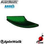ANRE'S SPIN WALK SPW-3 3 g