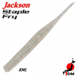 JACKSON STAPLE FRY LONG 2.4 IN KML