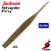JACKSON STAPLE FRY Jr. 1.4 IN AOG