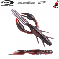 O.S.P. DOLIVE CRAW 4.0 IN TW109