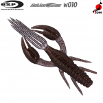 O.S.P. DOLIVE CRAW 4.0 IN W010