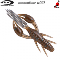 O.S.P. DOLIVE CRAW 4.0 IN W027