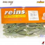REINS RING CRAW 3 IN 003