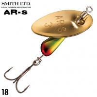 SMITH AR-S 1.6 G 18 CRWN
