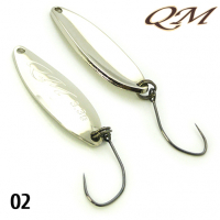 RODIO CRAFT QM 2.8 G 02