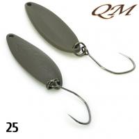 RODIO CRAFT QM 2.8 G 25