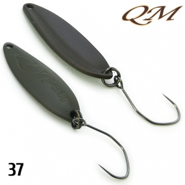 RODIO CRAFT QM 2.8 G 37