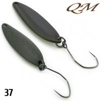 RODIO CRAFT QM 2.8 G 37