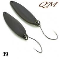 RODIO CRAFT QM 3.3 G 39