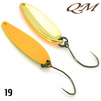 RODIO CRAFT QM 3.3 G 19