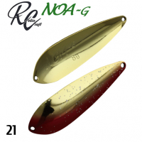 RODIO CRAFT NOA-G 8 G 21