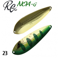 RODIO CRAFT NOA-G 8 G 23