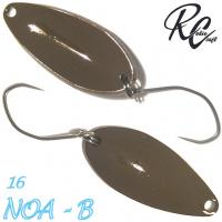 RODIO CRAFT NOA-B 2.6 G 16