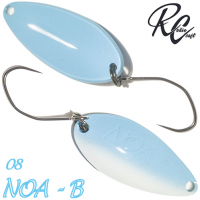 RODIO CRAFT NOA-B 2.6 G 08