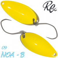 RODIO CRAFT NOA-B 2.6 G 09
