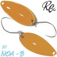 RODIO CRAFT NOA-B 2.6 G 10