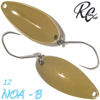 RODIO CRAFT NOA-B 2.6 G 12