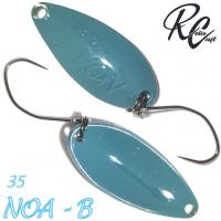 RODIO CRAFT NOA-B 2.6 G 35