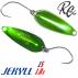 RODIO CRAFT JEKYLL 1.8 G 15