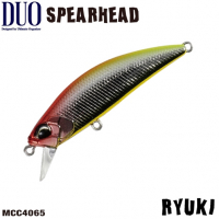 DUO SPEARHEAD RYUKI 50S AHA4052