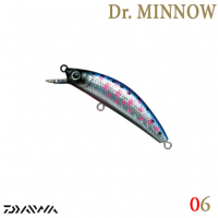 DR. MINNOW 5S 06