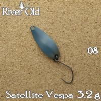SATELLITE VESPA 3.2 G 08