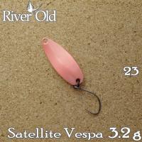 SATELLITE VESPA 3.2 G 23
