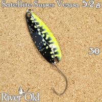 SATELLITE SUPER VESPA 5.2 G 30