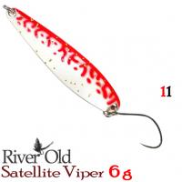 SATELLITE VIPER 6 G 11