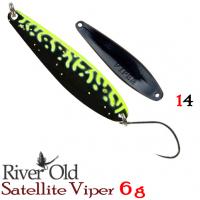 SATELLITE VIPER 6 G 14