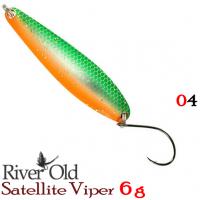 SATELLITE VIPER 6 G 04
