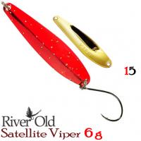 SATELLITE VIPER 6 G 15