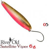 SATELLITE VIPER 6 G 05