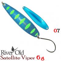SATELLITE VIPER 6 G 07